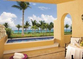 mexiko-hotel-zo-try-paraiso-de-la-bonita-035.jpg