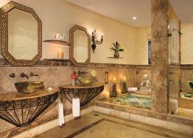 mexiko-hotel-zo-try-paraiso-de-la-bonita-036.jpg