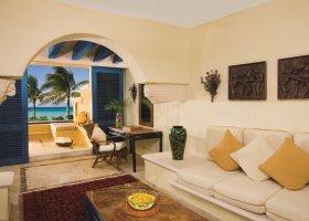 mexiko-hotel-zo-try-paraiso-de-la-bonita-037.jpg
