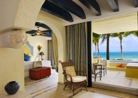 mexiko-hotel-zo-try-paraiso-de-la-bonita-038.jpg