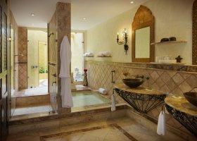 mexiko-hotel-zo-try-paraiso-de-la-bonita-039.jpg