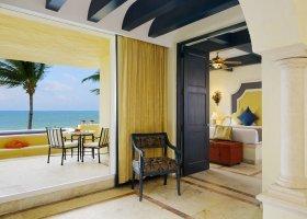 mexiko-hotel-zo-try-paraiso-de-la-bonita-040.jpg