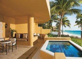 mexiko-hotel-zo-try-paraiso-de-la-bonita-042.jpg