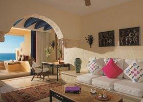 mexiko-hotel-zo-try-paraiso-de-la-bonita-044.jpg