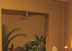 mexiko-hotel-zo-try-paraiso-de-la-bonita-046.jpg
