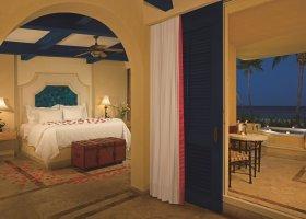mexiko-hotel-zo-try-paraiso-de-la-bonita-048.jpg