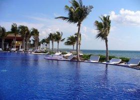 mexiko-hotel-zo-try-paraiso-de-la-bonita-049.jpg