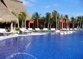 mexiko-hotel-zo-try-paraiso-de-la-bonita-050.jpg