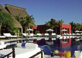 mexiko-hotel-zo-try-paraiso-de-la-bonita-051.jpg