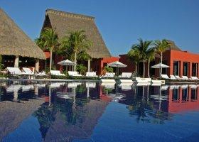 mexiko-hotel-zo-try-paraiso-de-la-bonita-052.jpg
