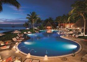 mexiko-hotel-zo-try-paraiso-de-la-bonita-053.jpg