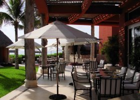 mexiko-hotel-zo-try-paraiso-de-la-bonita-054.jpg