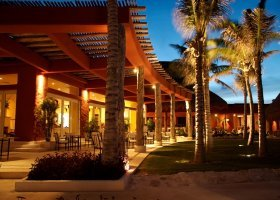mexiko-hotel-zo-try-paraiso-de-la-bonita-055.jpg