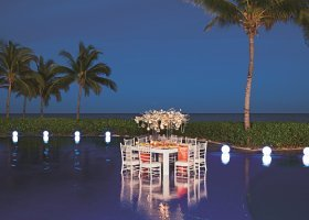 mexiko-hotel-zo-try-paraiso-de-la-bonita-063.jpg
