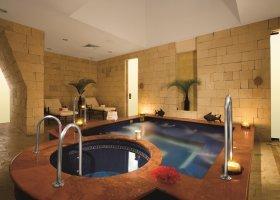 mexiko-hotel-zo-try-paraiso-de-la-bonita-070.jpg