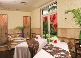 mexiko-hotel-zo-try-paraiso-de-la-bonita-071.jpg