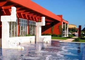mexiko-hotel-zo-try-paraiso-de-la-bonita-073.jpg
