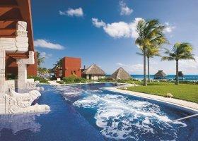 mexiko-hotel-zo-try-paraiso-de-la-bonita-074.jpg