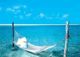 mosambik-hotel-anantara-bazaruto-island-resort-spa-001.jpg