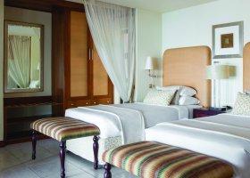 mosambik-hotel-anantara-bazaruto-island-resort-spa-002.jpg