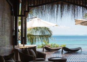 mosambik-hotel-anantara-bazaruto-island-resort-spa-005.jpg