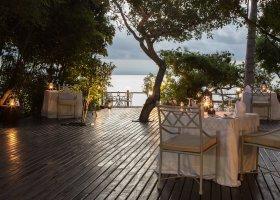 mosambik-hotel-anantara-bazaruto-island-resort-spa-010.jpg