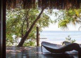 mosambik-hotel-anantara-bazaruto-island-resort-spa-012.jpg