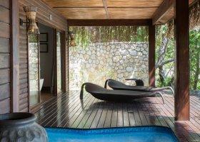 mosambik-hotel-anantara-bazaruto-island-resort-spa-013.jpg