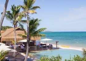 mosambik-hotel-anantara-bazaruto-island-resort-spa-016.jpg