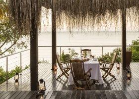 mosambik-hotel-anantara-bazaruto-island-resort-spa-017.jpg