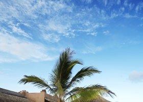 mosambik-hotel-anantara-bazaruto-island-resort-spa-018.jpg
