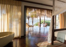 mosambik-hotel-anantara-bazaruto-island-resort-spa-019.jpg