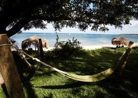 mosambik-hotel-anantara-bazaruto-island-resort-spa-023.jpg