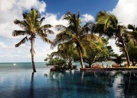 mosambik-hotel-anantara-bazaruto-island-resort-spa-024.jpg