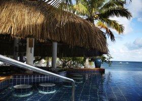 mosambik-hotel-anantara-bazaruto-island-resort-spa-026.jpg