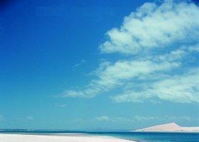 mosambik-hotel-anantara-bazaruto-island-resort-spa-028.jpg
