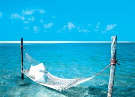 mosambik-hotel-anantara-bazaruto-island-resort-spa-035.jpg