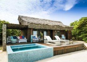 mosambik-hotel-anantara-medjumbe-island-resort-spa-001.jpg