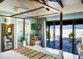 mosambik-hotel-anantara-medjumbe-island-resort-spa-002.jpg