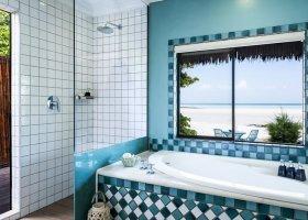 mosambik-hotel-anantara-medjumbe-island-resort-spa-003.jpg