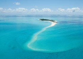 mosambik-hotel-anantara-medjumbe-island-resort-spa-004.jpg