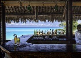 mosambik-hotel-anantara-medjumbe-island-resort-spa-005.jpg