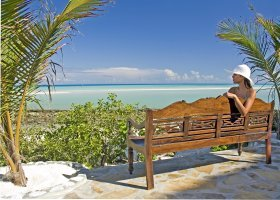 mosambik-hotel-anantara-medjumbe-island-resort-spa-006.jpg