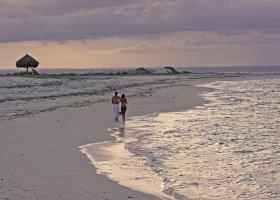 mosambik-hotel-anantara-medjumbe-island-resort-spa-007.jpg