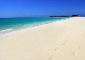 mosambik-hotel-anantara-medjumbe-island-resort-spa-008.jpg