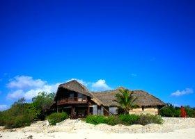mosambik-hotel-anantara-medjumbe-island-resort-spa-012.jpg