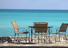 mosambik-hotel-anantara-medjumbe-island-resort-spa-013.jpg