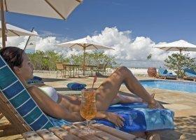 mosambik-hotel-anantara-medjumbe-island-resort-spa-014.jpg