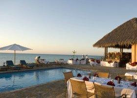 mosambik-hotel-anantara-medjumbe-island-resort-spa-015.jpg