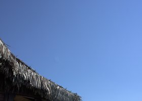 mosambik-hotel-anantara-medjumbe-island-resort-spa-018.jpg